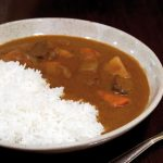 curry-rice-full